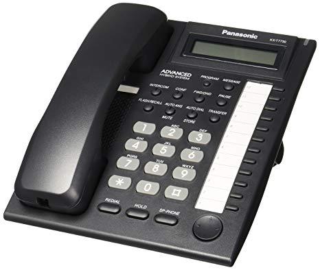 تلفن سانترال پاناسونیک مدل KX-T7730X