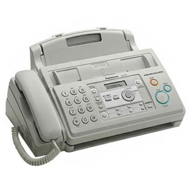 فکس مدل KX-FM388