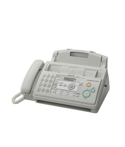 فکس پاناسونیک مدل KX-FM388