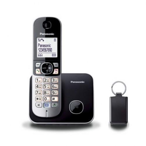 تلفن بی سیم پاناسونیک مدل KX-TG6881FX