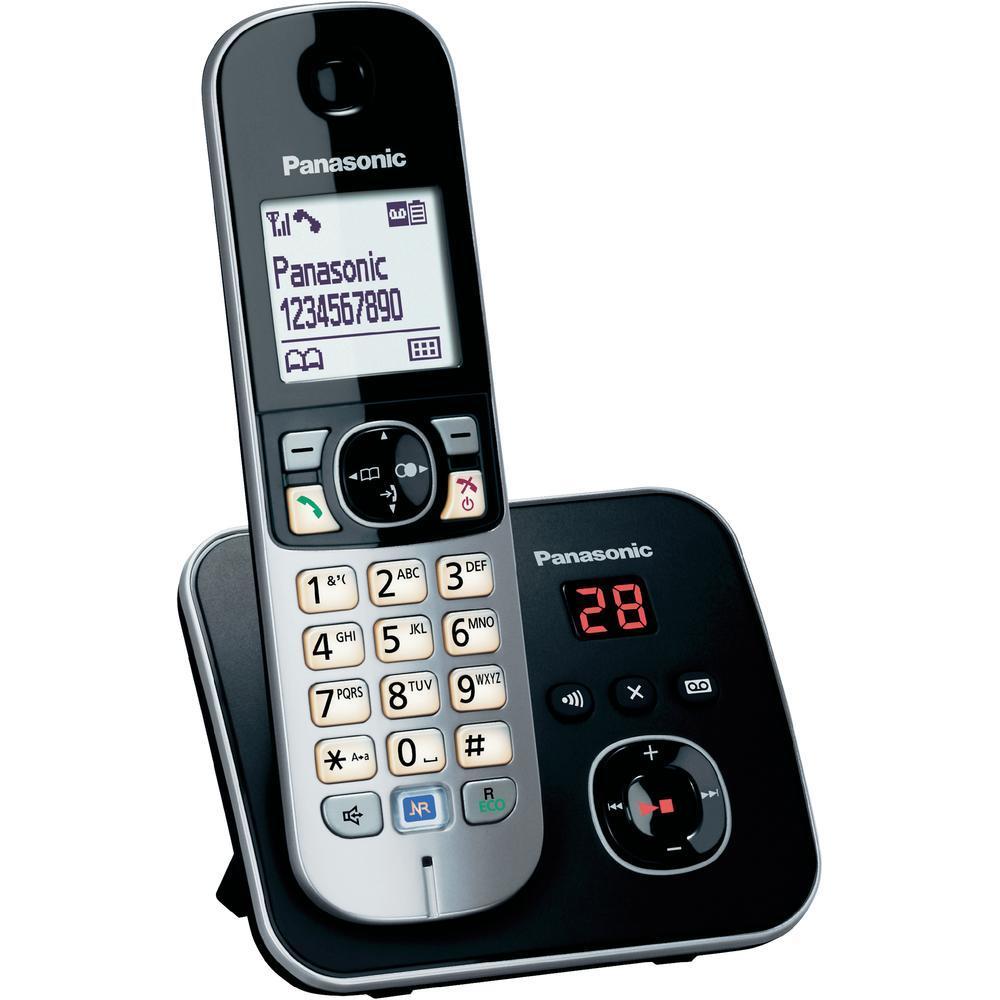 تلفن پاناسونیک مدل KX-TG6881FX