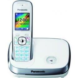 تلفن بی سیم پاناسونیک مدل KX-TG8511