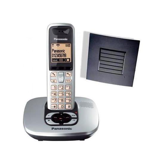 تلفن KX-TG6421