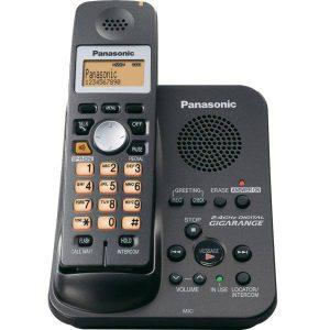تلفن  پاناسونیک  KX-TG3531BX