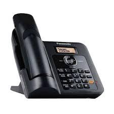 تلفن پاناسونیک  KX-TG3821BX