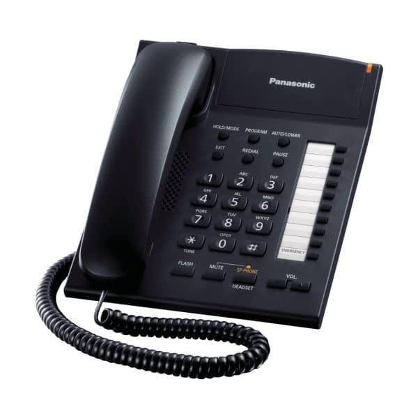 تلفن پاناسونیک مدل S820