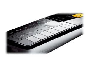 تلفن بی سیم پاناسونیک مدل KX-PRS120